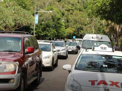 Aged-Care-Facilities-Noosa-Medical-Transport