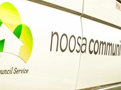 Aged-Care-Facilities-Noosa
